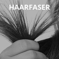 Vor- und Nachteile der Haartypen