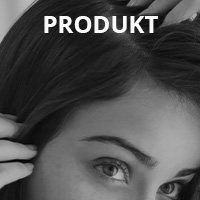 Perücke Mega Mono präsentiert durch unseren Partner wigs.com